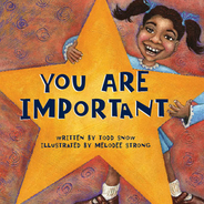 You Are Important Series
